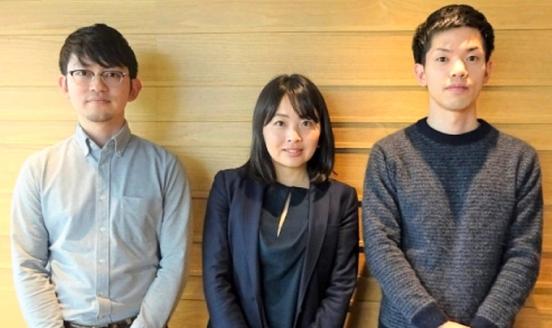 【日本経済新聞】顧客戦略部の手がける「ポイント運用」が日本経済新聞に取り上げられました